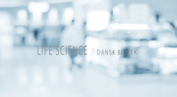 cheap for discount 93287 22293 New article in DANSK BIOTEK magazine about 3D Bioprinting