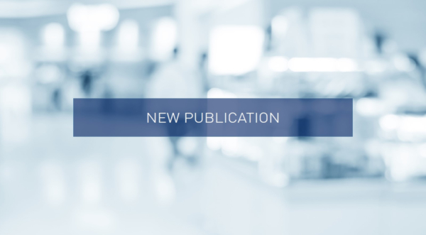 finest selection 47b7d a42dd Three New Publications in iPSC-based Disease Modelling